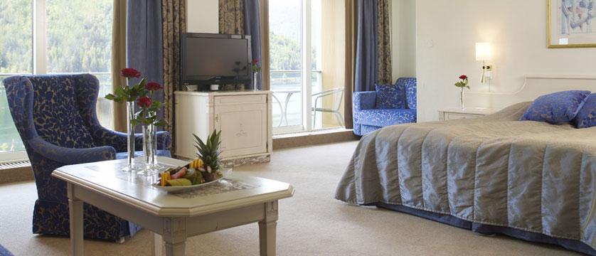 Alexandra Hotel, Loen, Norway - Junior Suite.jpg